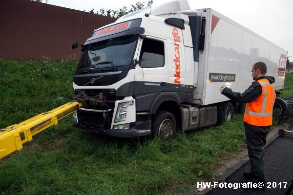 Henry-Wallinga©-Berging-Vrachtwagen-A28-Zwolle-06