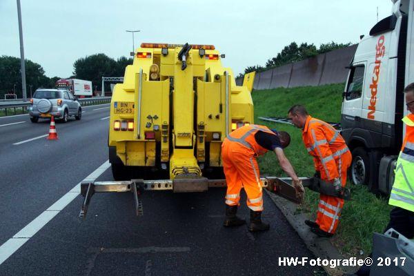 Henry-Wallinga©-Berging-Vrachtwagen-A28-Zwolle-09