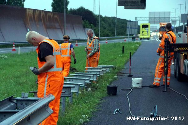 Henry-Wallinga©-Berging-Vrachtwagen-A28-Zwolle-11