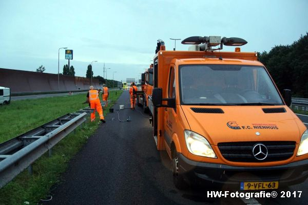 Henry-Wallinga©-Berging-Vrachtwagen-A28-Zwolle-12