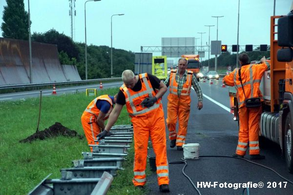 Henry-Wallinga©-Berging-Vrachtwagen-A28-Zwolle-13
