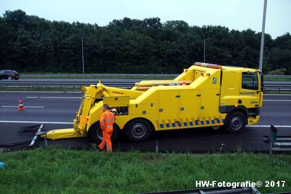 Henry-Wallinga©-Berging-Vrachtwagen-A28-Zwolle-14