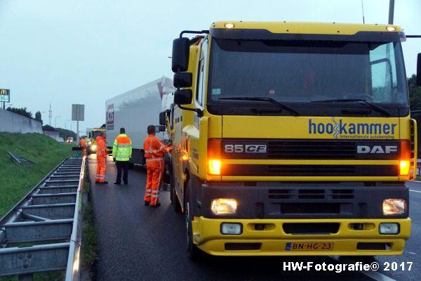 Henry-Wallinga©-Berging-Vrachtwagen-A28-Zwolle-18