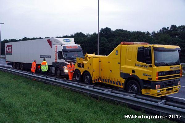 Henry-Wallinga©-Berging-Vrachtwagen-A28-Zwolle-19