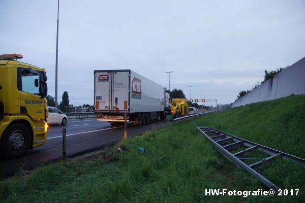 Henry-Wallinga©-Berging-Vrachtwagen-A28-Zwolle-20
