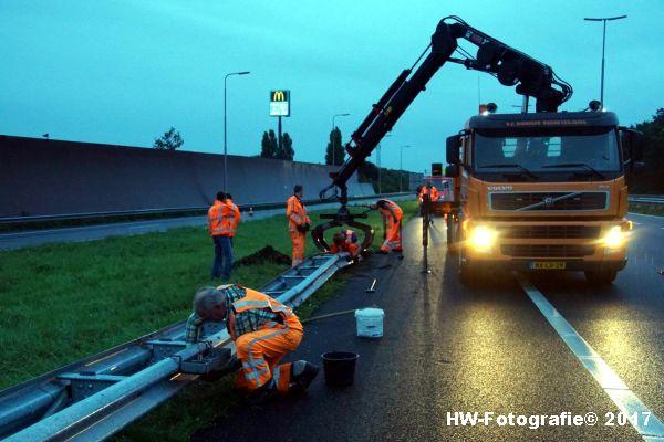 Henry-Wallinga©-Berging-Vrachtwagen-A28-Zwolle-21