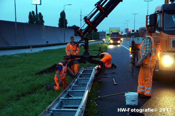 Henry-Wallinga©-Berging-Vrachtwagen-A28-Zwolle-22