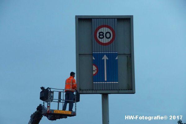 Henry-Wallinga©-Berging-Vrachtwagen-A28-Zwolle-24