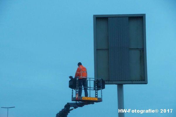 Henry-Wallinga©-Berging-Vrachtwagen-A28-Zwolle-25