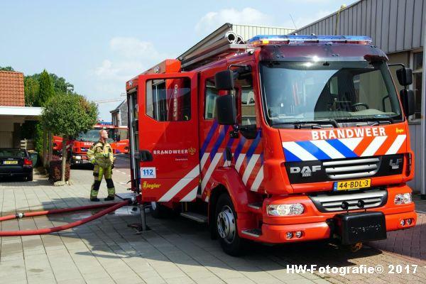 Henry-Wallinga©-Brand-Buisman-Zwartsluis-09
