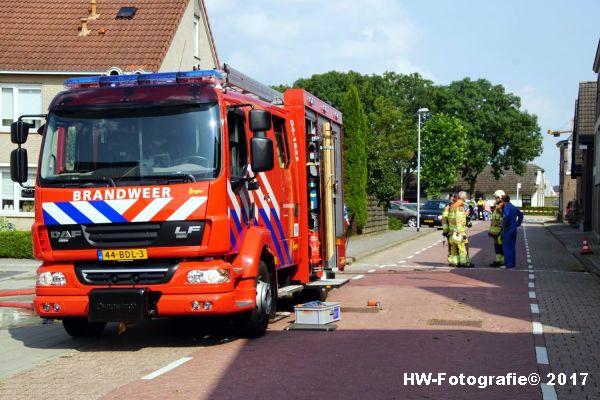 Henry-Wallinga©-Brand-Buisman-Zwartsluis-12