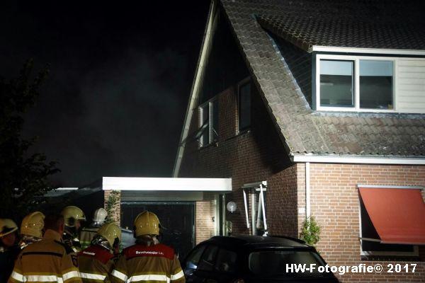 Henry-Wallinga©-Brand-Nieuwesluis-Zwartsluis-04