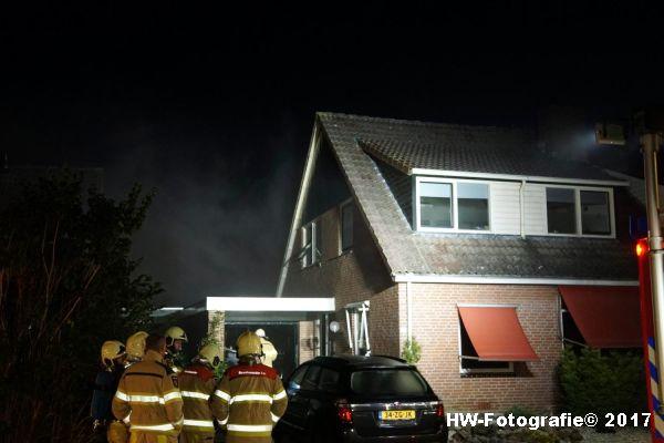 Henry-Wallinga©-Brand-Nieuwesluis-Zwartsluis-05
