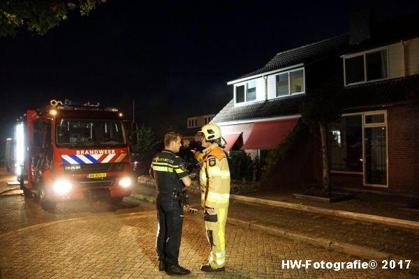Henry-Wallinga©-Brand-Nieuwesluis-Zwartsluis-07