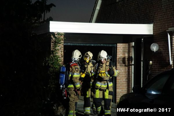 Henry-Wallinga©-Brand-Nieuwesluis-Zwartsluis-09