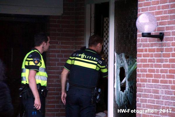 Henry-Wallinga©-Brand-Nieuwesluis-Zwartsluis-13