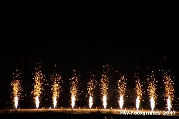Henry-Wallinga©-Euifeest-Vuurwerk-2017-Hasselt-01