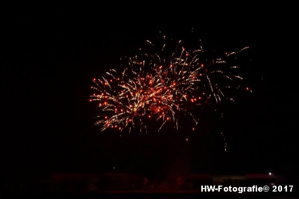 Henry-Wallinga©-Euifeest-Vuurwerk-2017-Hasselt-02