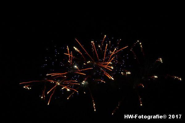 Henry-Wallinga©-Euifeest-Vuurwerk-2017-Hasselt-06