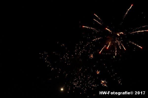 Henry-Wallinga©-Euifeest-Vuurwerk-2017-Hasselt-07