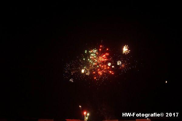 Henry-Wallinga©-Euifeest-Vuurwerk-2017-Hasselt-09