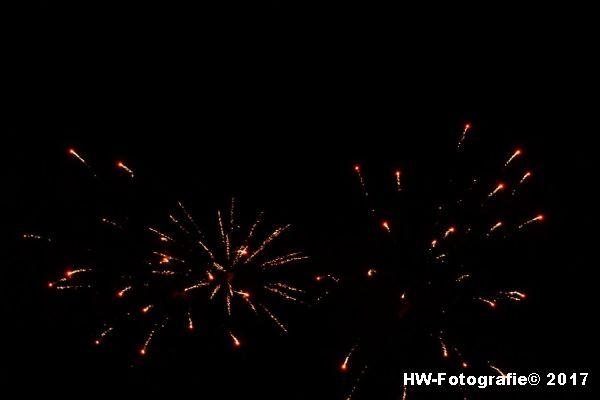 Henry-Wallinga©-Euifeest-Vuurwerk-2017-Hasselt-14