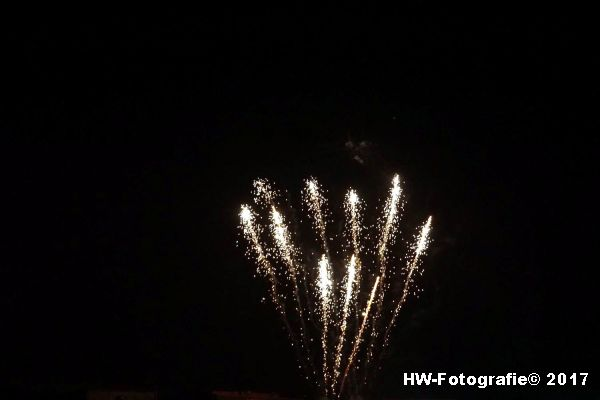 Henry-Wallinga©-Euifeest-Vuurwerk-2017-Hasselt-21