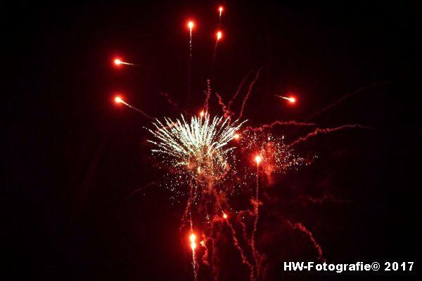 Henry-Wallinga©-Euifeest-Vuurwerk-2017-Hasselt-22