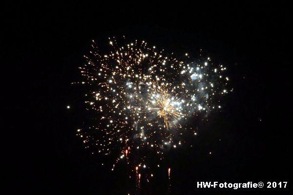 Henry-Wallinga©-Euifeest-Vuurwerk-2017-Hasselt-29