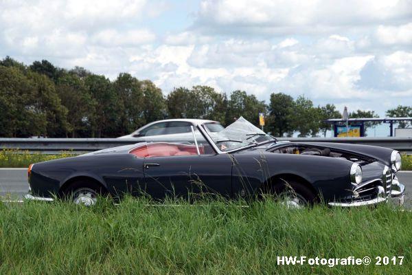 Henry-Wallinga©-Oldtimer-Motorkap-A28-Zwolle-01