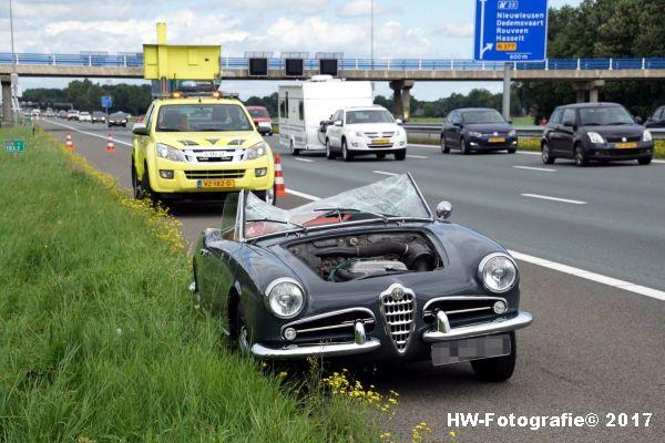 Henry-Wallinga©-Oldtimer-Motorkap-A28-Zwolle-02