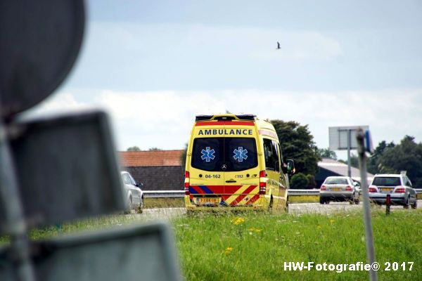 Henry-Wallinga©-Oldtimer-Motorkap-A28-Zwolle-03