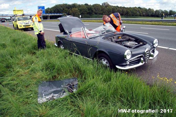 Henry-Wallinga©-Oldtimer-Motorkap-A28-Zwolle-05