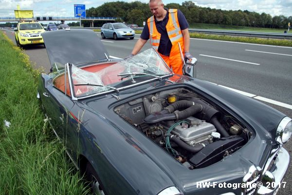 Henry-Wallinga©-Oldtimer-Motorkap-A28-Zwolle-06