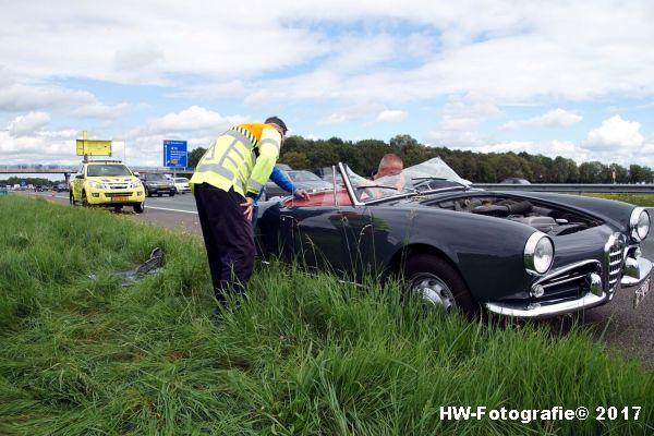 Henry-Wallinga©-Oldtimer-Motorkap-A28-Zwolle-09