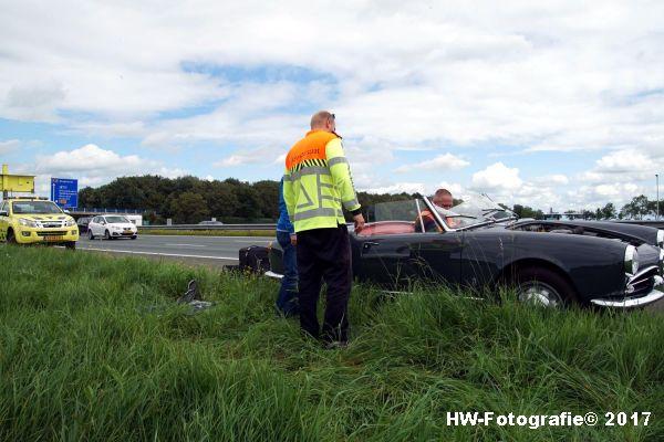 Henry-Wallinga©-Oldtimer-Motorkap-A28-Zwolle-10