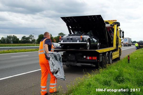 Henry-Wallinga©-Oldtimer-Motorkap-A28-Zwolle-11