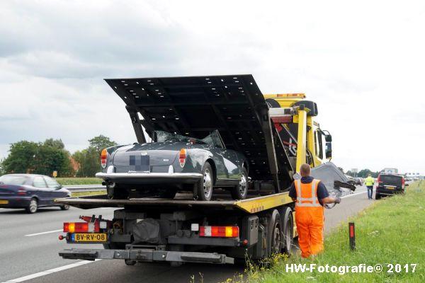 Henry-Wallinga©-Oldtimer-Motorkap-A28-Zwolle-12