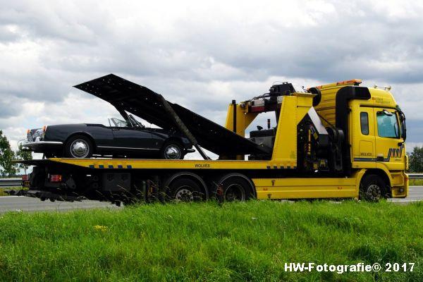 Henry-Wallinga©-Oldtimer-Motorkap-A28-Zwolle-13