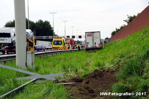 Henry-Wallinga©-Ongeval-Afrit-20-A28-Zwolle-01