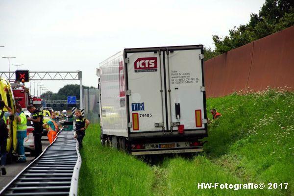 Henry-Wallinga©-Ongeval-Afrit-20-A28-Zwolle-02