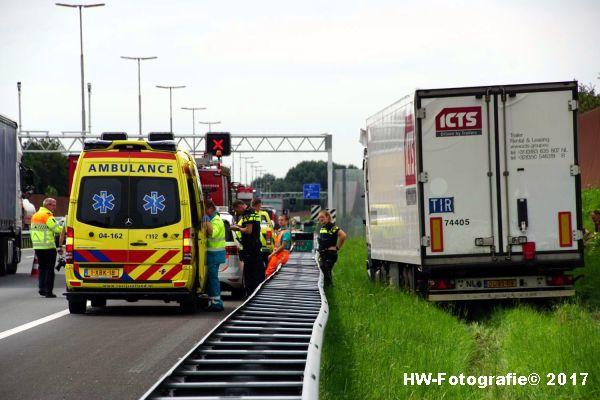 Henry-Wallinga©-Ongeval-Afrit-20-A28-Zwolle-03