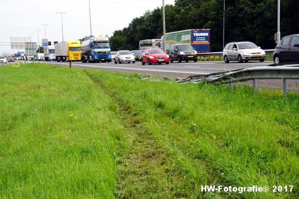 Henry-Wallinga©-Ongeval-Afrit-20-A28-Zwolle-04