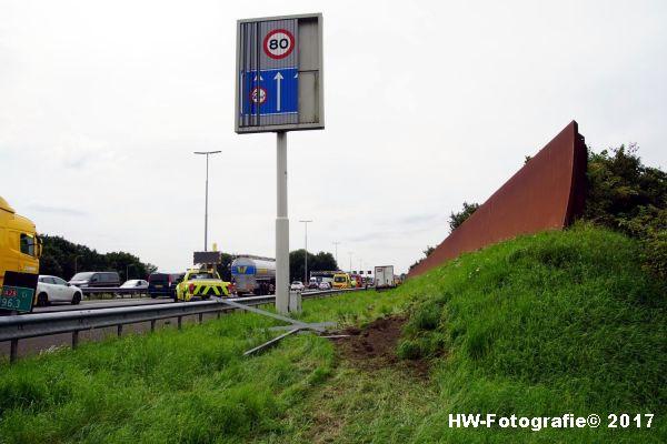 Henry-Wallinga©-Ongeval-Afrit-20-A28-Zwolle-05