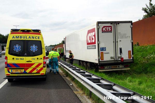 Henry-Wallinga©-Ongeval-Afrit-20-A28-Zwolle-06