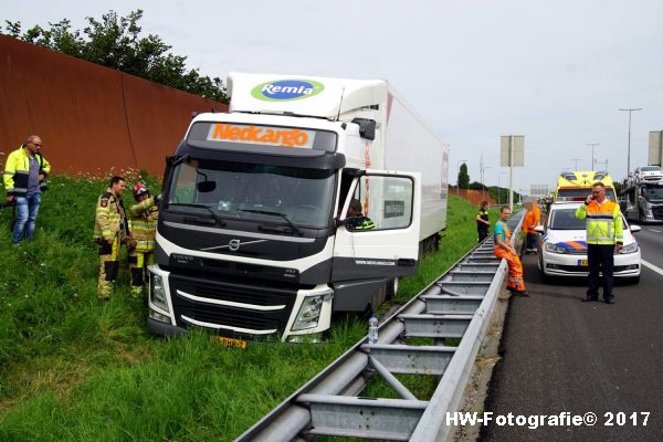 Henry-Wallinga©-Ongeval-Afrit-20-A28-Zwolle-07