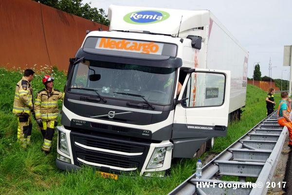 Henry-Wallinga©-Ongeval-Afrit-20-A28-Zwolle-08