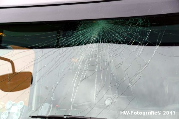 Henry-Wallinga©-Ongeval-Afrit-20-A28-Zwolle-09