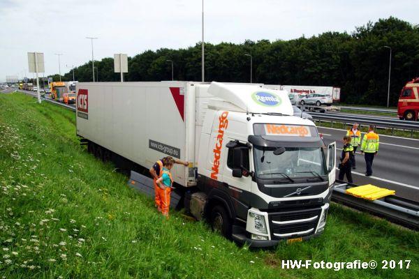Henry-Wallinga©-Ongeval-Afrit-20-A28-Zwolle-10
