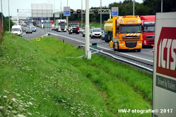 Henry-Wallinga©-Ongeval-Afrit-20-A28-Zwolle-11